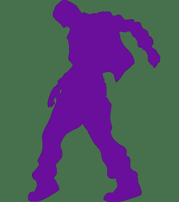 Karims Tanzschule Erwachsene Hip Hop Tanzkurse
