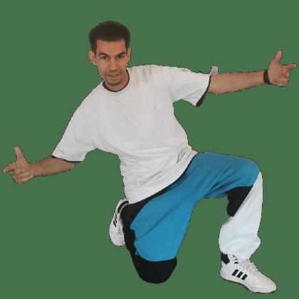 Karims Tanzschule Karim Kinder, Jugendliche, Und Erwachsene Tanzkurse Lehrer