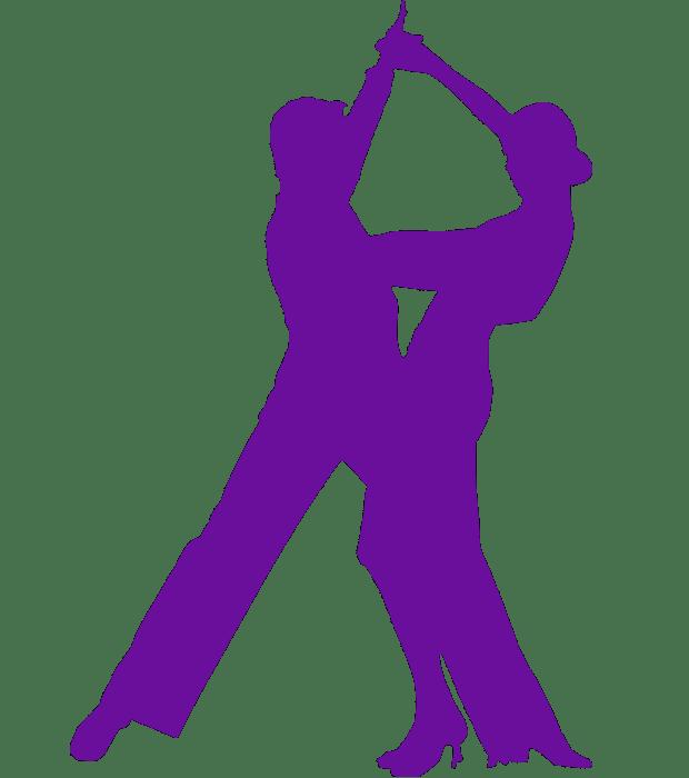 Karims Tanzschule Erwachsene Standard Tanzkurse