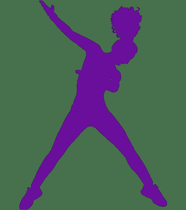 Karims Tanzschule Zumba Fitness Tanzkurse